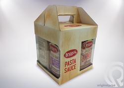 Leggos Pasta Sauce