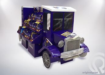 Cadbury Van.png