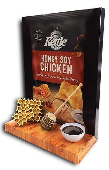 Kettle Honey Bookend display.png