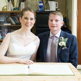 Amelia and Paul wedding - web res (245 o