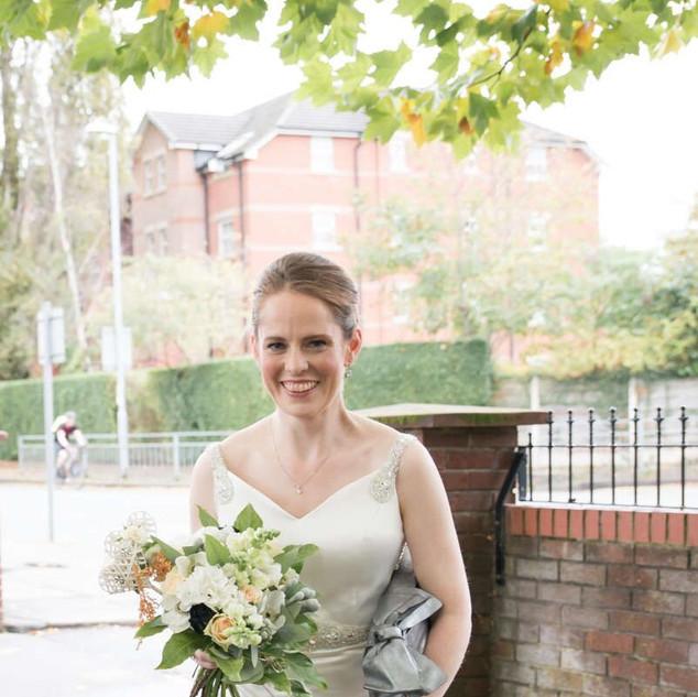 Amelia and Paul wedding - web res (187 o