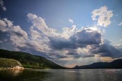 Labrador Sky