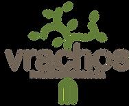 vrachos logo_edited.png