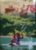 cartel-sella-2011.jpg
