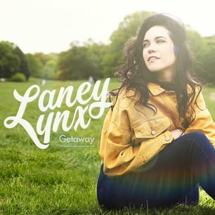 "Laney Lynx: ""Getaway"""