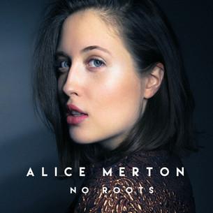 "Alice Merton: ""No Roots"""