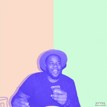 B - Famous Ty Dolla $ign (B_edit)