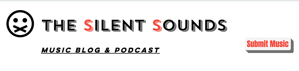 THE SILENT SOUNDS WEBSITE PICTURE HEADER.png