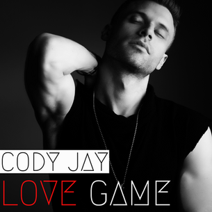 """Cody Jay releases, """"Love Game"""""""
