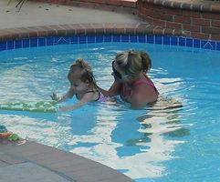 swim lessons orange county