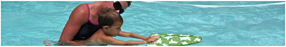 Placentia Yorba Linda Swim Lessons