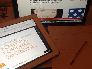 Урок по основам маркетинга и менеджмента на английском языке