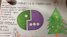 Шорт-Лист по НЕтуристическим маршрутам России