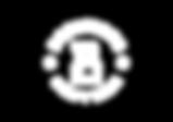 Breworks_Logos-16.png
