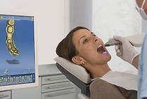 Rockville Dental Clinic, Rockville, Indiana