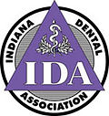 Rockville Dental Clinic IDA