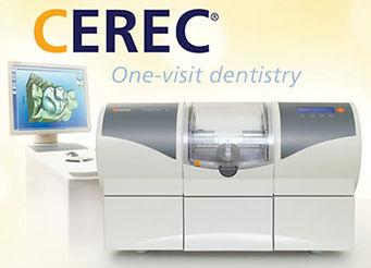 Rockville Dental Clinic, Rockville, Indiana Park County Dentist