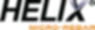 helix-logo micro-rebar two line - R .png