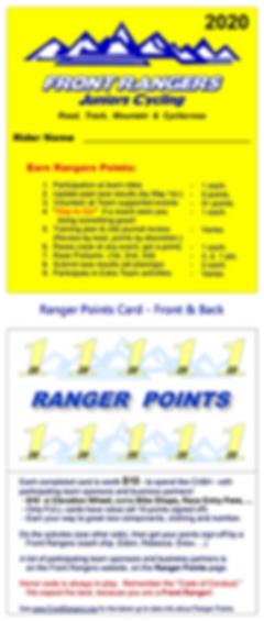 RangerPointsCard20_Sample.png