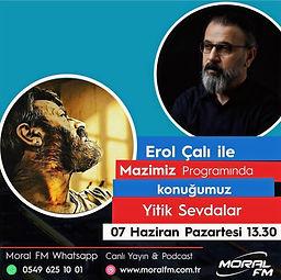 WhatsApp%20Image%202021-06-11%20at%2012.