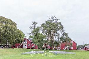 Babbin-Grazing-Fields-Wedding-Details-Sh