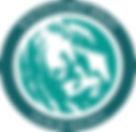 jpeg color logo.jpg