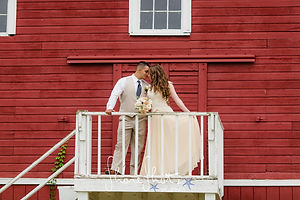 grazing-fields-farm-wedding-shoreshotz-p