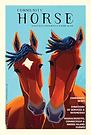 community horse cover rgb.webp