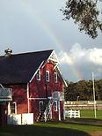 vertical+rainbow+silo+005.JPG