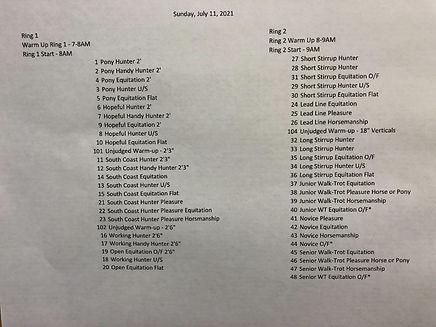 July 11 2021 Updated SCS Schedule.jpg