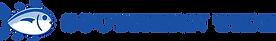 southern tide logo - Copy.png