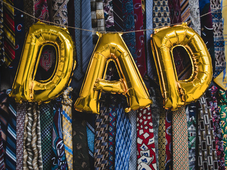 Fathers Day Gift Guide - A Gift for Every Type of Dad