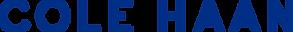 Cole Hann logo.png