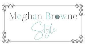 megan brown style.jpg