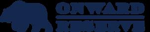 onward reserve logo.png