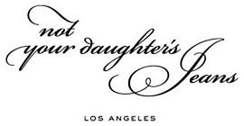 not-your-daughters-jeans-los-angeles log
