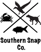 southern snap logo - Copy.png