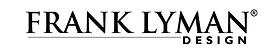 Frank Lynman logo.png