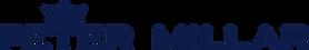 Peter_Millar_Logo.png