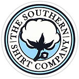 southern shirt co logo - Copy.jpg