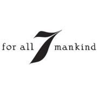 7 for all mankind.png