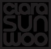 Clara Sun Woo.png