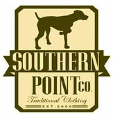 southern point logo - Copy.jpg