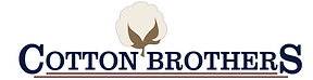 Cotton-Brothers-logo-artwork.png