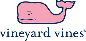 vineyardvines logo - Copy.png
