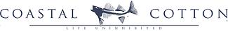 costal cotton logo.png