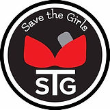 Save the girls logo.jpg