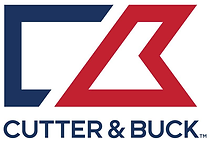cutter and buck logo.png