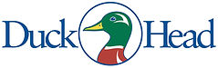 duck head logo.jpg