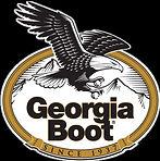 Georgia Boots.jpg